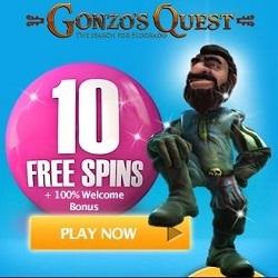 Vera-John-Casino-free-spins
