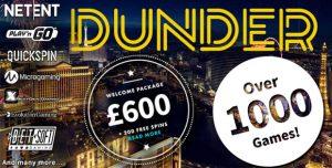 dunder-live-casino