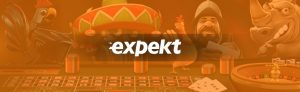 expekt-casino-ccc