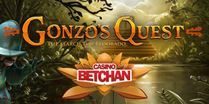 gonzos_quest_free-spins_betchan