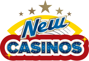 newCasinos