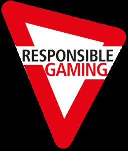 responsiblegaming