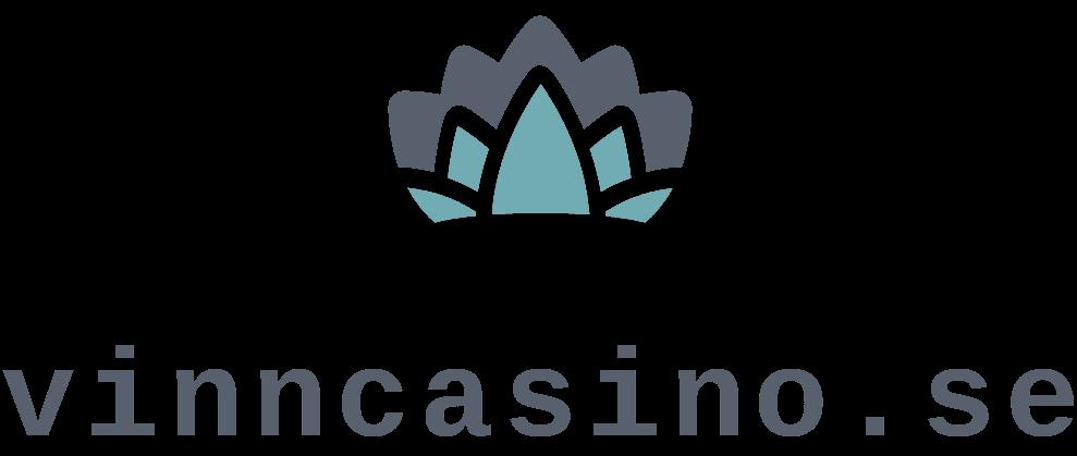 Vinncasino.se