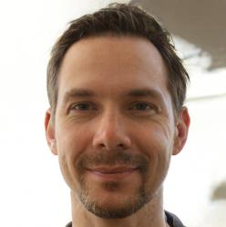 Liam Johansson